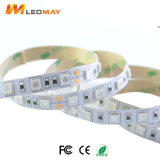 IR940nm tira de leds infrarrojos DC24V Non-Waterproof TIRA DE LEDS flexible