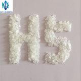 C5 Color Blanco para adhesivos de resina hidrogenada