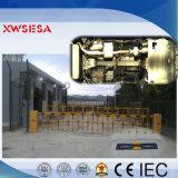 (Explosieve Detector) Uvss onder het Systeem van de Inspectie van het Toezicht van het Voertuig (aftasten uvss)