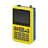 Fst-V8 HD Digital Satellitensuchersat-Sucher-Messinstrument