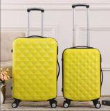 ABS Schoner-Wasser-Würfel-Laufkatze-Kasten-Gepäck