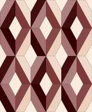 Papel pintado barato del vinilo del diseño moderno 3D del PVC Waperproof Wallcovering del precio para la decoración interior