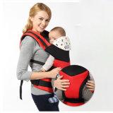 Berufsbaby-Produkt-Baby-Verpackungs-Baby Bjorn Baby-Träger-Riemen mit guter Qualität