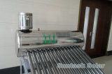 Design Argetina aquecedor solar de água