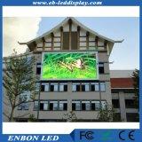 Haute qualité à l'extérieur de la publicité de l'écran LED HD Billboard (P4, P5, P6, P8, P10)
