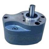 Pompa a ingranaggi di pressione bassa CB-B100 per il trasferimento dell'olio