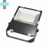 Projecteur à LED étanche pour l'éclairage extérieur/affichage/jardin/industrielles
