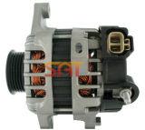 Aftermarket Alternator Hyundai, OEM: 2655633
