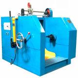 Maintenance facile de machine de papier de module de fil
