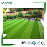 Landscaping типа 40mm/трава сада искусственная
