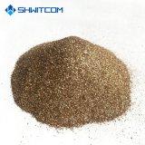 Vermiculit-Puder für Bremsbeläge und Bremsbacken