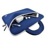 폴리에스테 경편한 서류 가방, 운반물 휴대용 퍼스널 컴퓨터 부대, 문서 부대