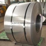 Bobine en acier inoxydable AISI 304 2b Surface