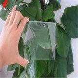 3 mm de haute qualité Ultra de verre flotté clair avec la CE/ISO/SGS/CCC