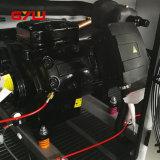 Mini prix de l'unité de condensation