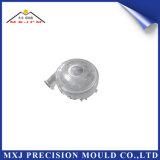 Peça plástica do molde da injeção da indústria médica (MXJ-P-0021)