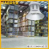 lustres industriels de lumière de compartiment de 350W DEL