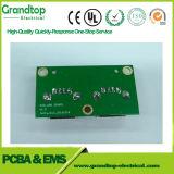 Schaltkarte-Vorstand und PCBA Lieferant mit bestem Soem-Video-Player