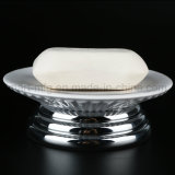 Accessori costolati del bagno della porcellana impostati per le decorazioni domestiche