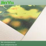 Papier peint non tissé imprimables jet d'encre