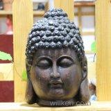 Горячая стена стороны Будды украшения стены сбывания вися вися для сбывания