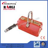 Factor de seguridad Elevador Magnético permanente 3.5: 1