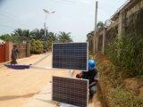 comitato solare policristallino di 230W Sillicon
