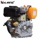 Début électrique de moteur diesel avec l'arbre à cames (HR188FASE)