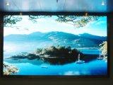 2018 Prix d'usine Outdoor haute luminosité P8 l'écran LED HD