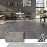 China baldosas de porcelana mate de cemento con la pared (VR45D9636, 450x900mm)
