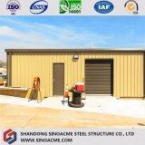 Сегменте панельного домостроения низкая цена гофрированной стали структурные хранения пролить