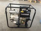 Bomba de água do motor Diesel de bomba de água de 1.5-4 polegadas (FSH40)