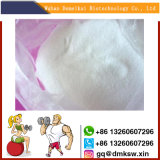 Пакет образца Cypionate 10g тестостерона стероидов белого порошка андрогеный