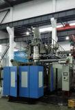 160L 200L 220L 250L en plastique produit chimique du fourreau la fabrication de tambours Fournisseur de la machine de moulage par soufflage