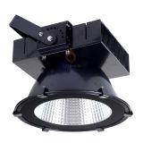 lampada industriale della baia di 150lm/Watt 200W LED alta con 5 anni di garanzia