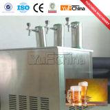 De Tank van de Opslag van het Bier van de Lage Prijs van de goede Kwaliteit