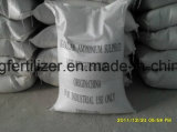 Аграрный кристалл n 21% сульфата аммония тавра Runzi Nitrogenous удобрения