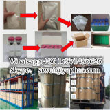 Polvere 91161-71-6 antifungoso del cloridrato di Terbinafine del rifornimento della fabbrica/HCl di Terbinafine