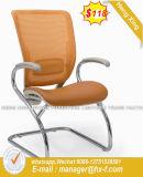 나무로 되는 기본적인 사무실 의자 (HX-8N7305A)는 기댄다 호화스러운 두목 의자