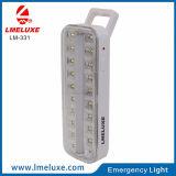Indicatore luminoso ricaricabile del Portable 20 LED per accamparsi