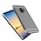 Buen PC para Samsung Galaxy S9 Plus Teléfono duro caso