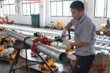 China maakte tot Gegalvaniseerde Buis Scherp Hulpmiddel 100mm150mm (H6S)