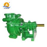 Suis série centrifuge horizontale de la pompe à lisier Heavy Duty