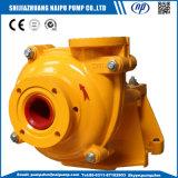 원심 분리기 탈수 채광 펌프