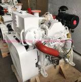 本物のCummins海洋エンジン4b 6b 6c 6L N855 M11 K19 K38 K50シリーズ容器のボートの船の引っ張りのディーゼルモーターエンジンの海洋の発電機エンジン
