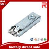 Из алюминия и алюминиевых глубокой переработки экструзии профиля6063