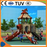 Neue Entwurfs-Kind-im Freienpiraten-Lieferungs-Spielplatz-Plättchen (WK-A71008D)