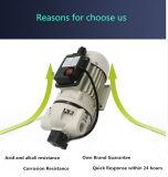 IBC 이동 시스템을%s 기름 펌프 /Adblue 펌프
