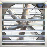 Ventilateur d'extraction d'atelier/entrepôt Industrail/ventilateur d'extraction de serre chaude