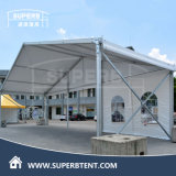 [20إكس60م] كبيرة كبيرة حادث ظلة لأنّ يتاجر عرض خيمة كبيرة